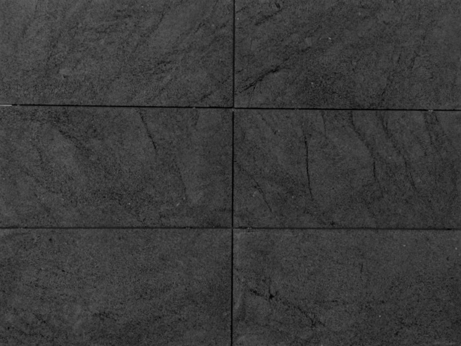 Bluestone pavers pool coping tiles free samples for Bluestone flooring
